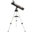 The Bushnell Voyager 700mm x 60mm Refractor Telescope