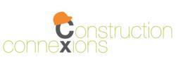 Construction Connexions