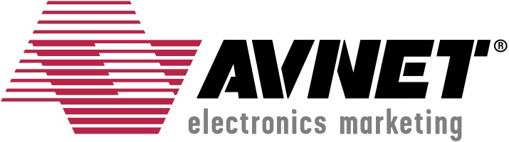 Avnet electronics