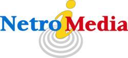 NetroMedia Streaming