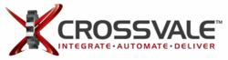 Crossvale, Crossvale Inc., automated workflows, SWIFT, integration services, process automation