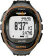 timex run trainer, best running watch