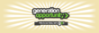 New Grassroots Website  GenerationOpportunity.org  Offers Young...
