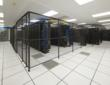 CoreSite's Northern Virginia Data Center