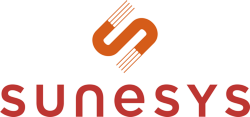 Sunesys, LLC
