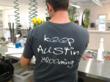 Keep Austin Blooming