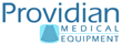 Providian Medical Logo