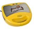 Soft Pretzel Factory Pretzel Maker