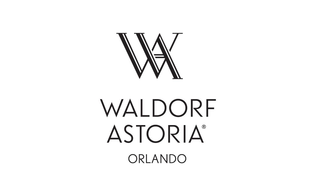 Rooms: Thanksgiving In Orlando: Thanksgiving At Waldorf Astoria