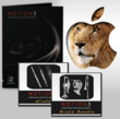 NOTION3 Releases New Expansion Sounds and is Now Compatible with MAC OS X LION