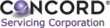 Concord Servicing Corporation Continues A+ Rating with Better Business...
