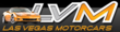 Las Vegas Motorcars Offers Wholesale Pricing to Help Customers in the Current Economy
