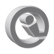 Internet Exposure a Minneapolis web design agency logo
