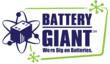 Battery Giant Franchise, LLC
