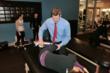 San Francisco Chiropractor, SF Custom Chiropractic, Dr. Adam Jacobs, chiropractic