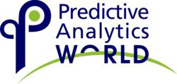 Predictive Analytics World | June 10-13, 2013