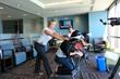 San Francisco Chiropractor, SF Custom Chiropractic, Dr. Adam Jacobs, chiropractic, massage
