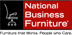 U S Air Force Awards Blanket Purchase Agreement To National Business Furniture
