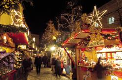 christmas markets in europe, adventure life reviews