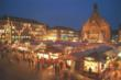 Christmas markets in Europe, Christmas markets in Germany