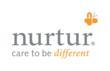 Nurtur Health