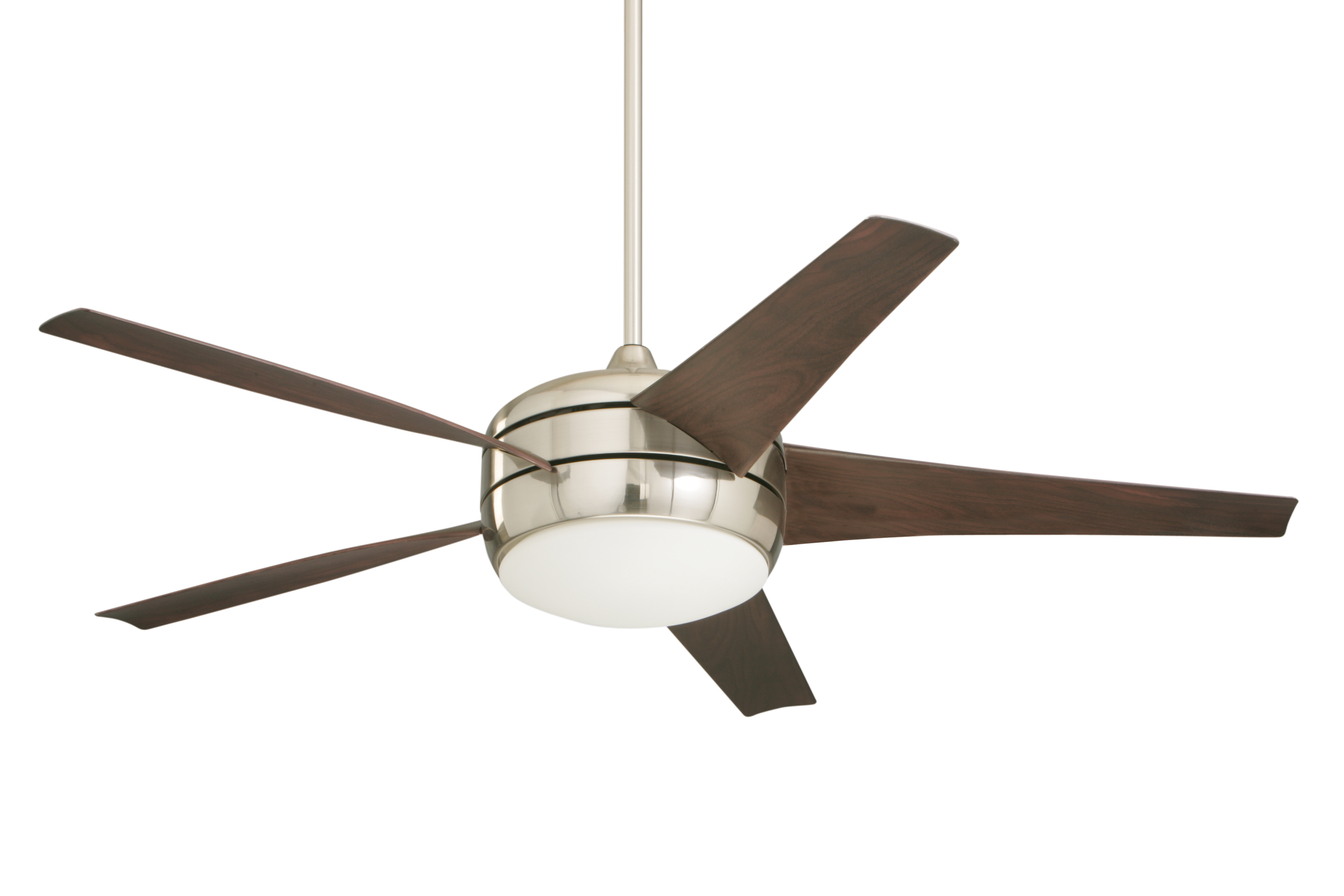Lumens Highlights DC Motor Ceiling Fans Among Up ing Home