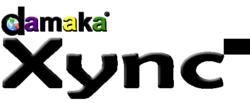 Damaka Xync