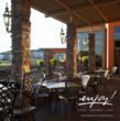 mn patio, mn best restaurant, best patio mn, mn best patio, enjoy apple valley, enjoy restaurant, outdoor dining mn
