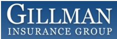 Gillman Insurance Group of Georgia