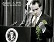 Today's Recession Triggered 40 Years Ago By Nixon, Say Monetary...