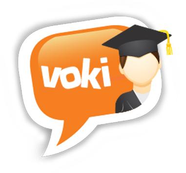 external image Voki%20Classroom%20Logo.jpg