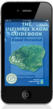Kauai Revealed Brings the Ultimate Kauai Guidebook to the iPhone