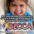 "Broward County Sheriff's Office Launches New ""BECCA"" Program That Delivers Critical Info For EMS"