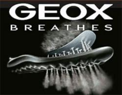 Geox Shoes at Walkingonacloud.com