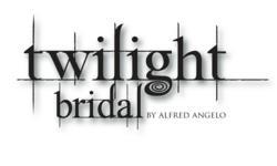 Articulos Sobre Amanecer - Página 12 GI_116678_twilight_bridal_aa_logo