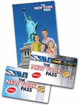 New York Pass Review