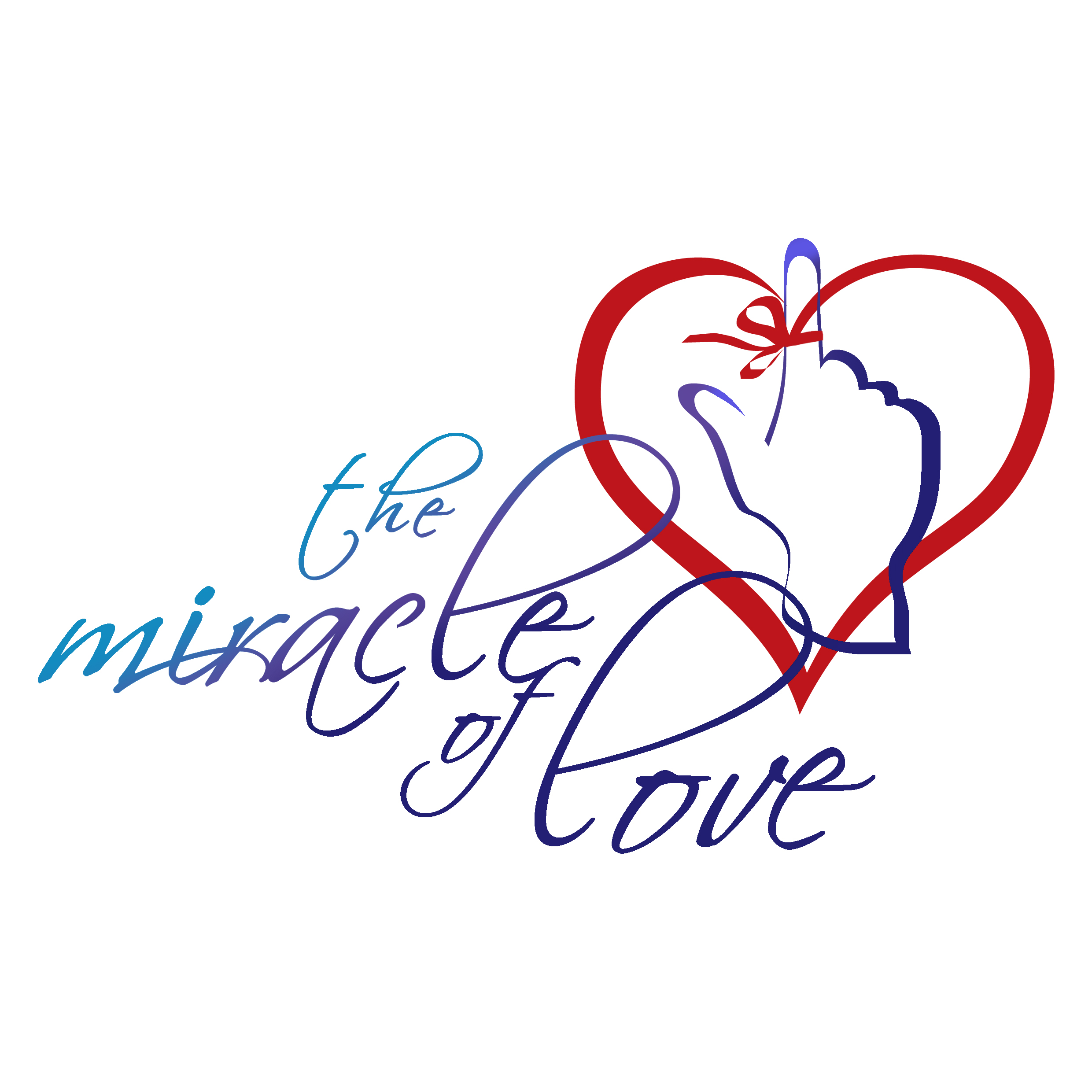 miracle of love Music video by eurythmics performing miracle of love (c) 1986 sony bmg music entertainment (uk) limitedthe miracle of love is a 1986 song recorded by.
