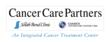 "Cancer Care Partners Offers ""Living with Cancer"" Support..."