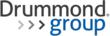 Drummond Group Introduces Pre-Test Support Program for 2014 Edition...