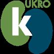 UKRO logo
