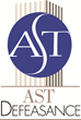 AST Defeasance - The Experts at Expedited, Year-End Defeasances