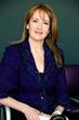 Dr. Elizabeth Callahan, Medical Director of SkinSmart Dermatology