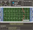 Sim Dynasty Hits the Gridiron - Simulated Football Game Ready for NFL...