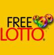 FreeLotto Where you could win over $11 Million Tonight!