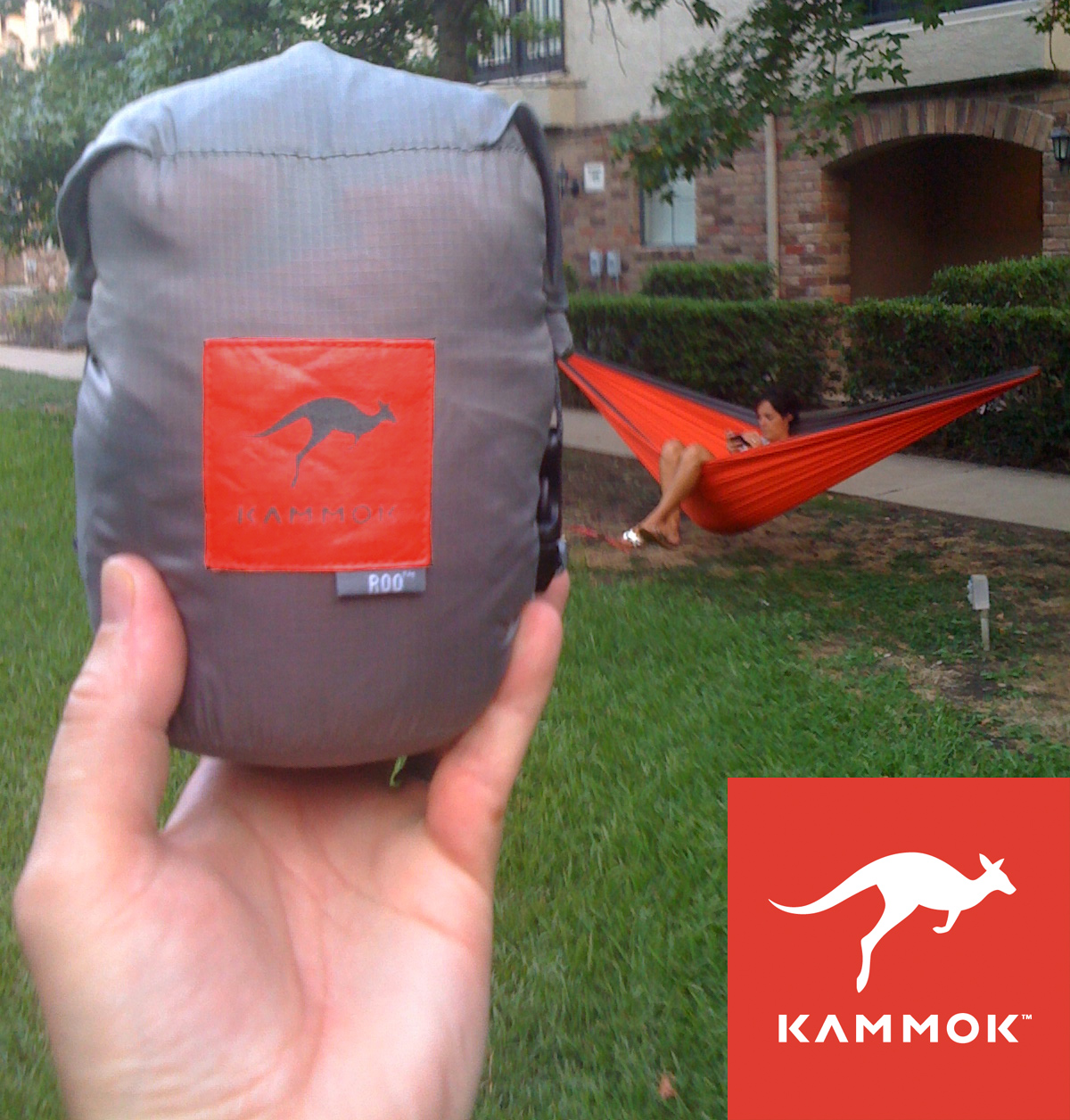 Hammock Python Hammock Large Python Tote Bag Loewe