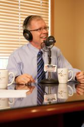 Business Radio