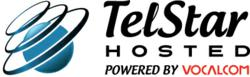 TelStar Hosted powered by Vocalcom