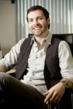 Sevenly CEO, Dale Partridge, 26
