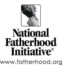 www.fatherhood.org