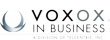 VoxOx In Business is a division of Telcentris